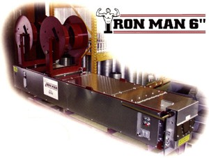 IronMan6-550